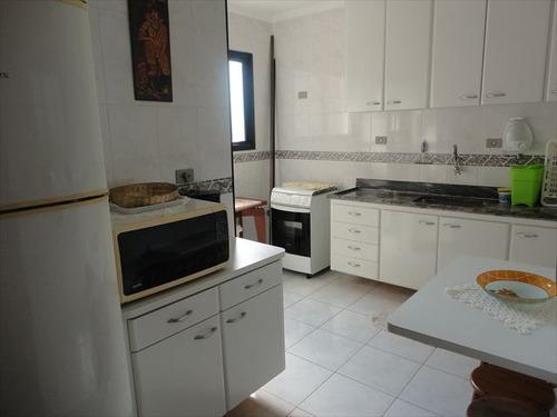 ref.: 102240604 - apartamento em praia grande, no bairro guilhermina - 2 dormitórios