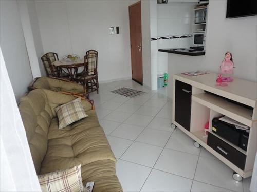 ref.: 102241004 - apartamento em praia grande, no bairro ocian - 2 dormitórios