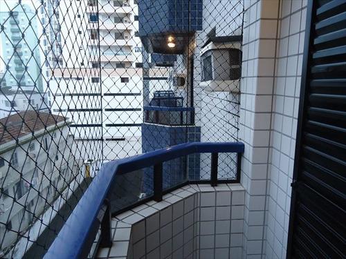 ref.: 102241800 - apartamento em praia grande, no bairro guilhermina - 2 dormitórios