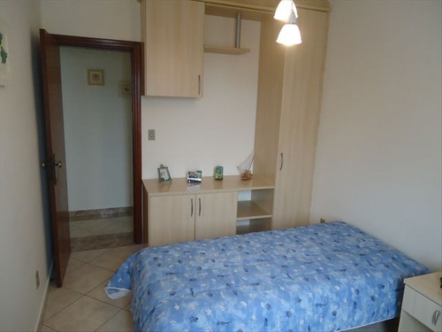 ref.: 102245000 - apartamento em praia grande, no bairro aviação - 2 dormitórios