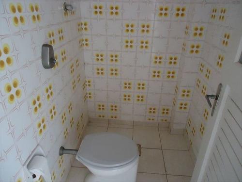 ref.: 102246501 - apartamento em praia grande, no bairro guilhermina - 2 dormitórios
