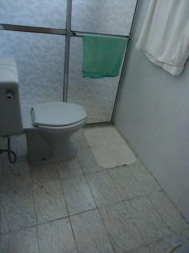 ref.: 102248101 - apartamento em praia grande, no bairro tupi - 2 dormitórios