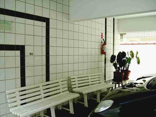 ref.: 102249000 - apartamento em praia grande, no bairro aviação - 2 dormitórios