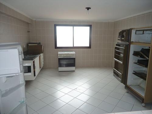 ref.: 102249600 - apartamento em praia grande, no bairro guilhermina - 2 dormitórios