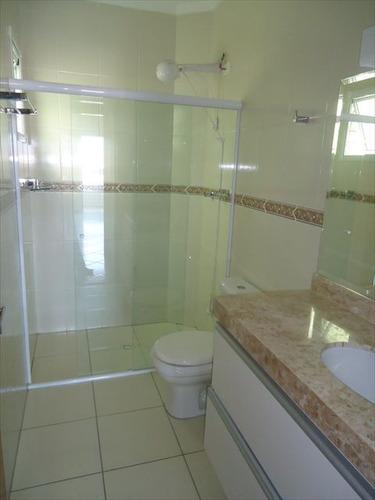 ref.: 102249700 - apartamento em praia grande, no bairro guilhermina - 2 dormitórios