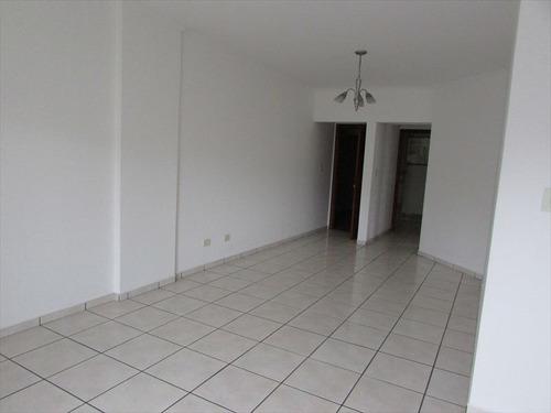 ref.: 10226004 - apartamento em praia grande, no bairro guilhermina - 2 dormitórios