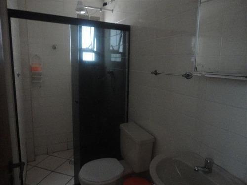 ref.: 102260104 - apartamento em praia grande, no bairro forte - 2 dormitórios