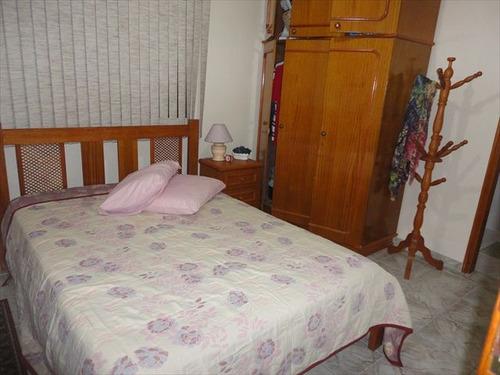 ref.: 102264204 - apartamento em praia grande, no bairro tupi - 2 dormitórios