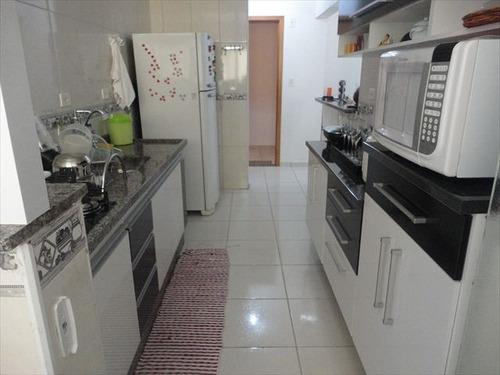 ref.: 102265404 - apartamento em praia grande, no bairro aviação - 2 dormitórios