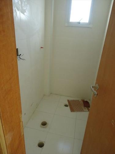 ref.: 102266601 - apartamento em praia grande, no bairro aviação - 2 dormitórios