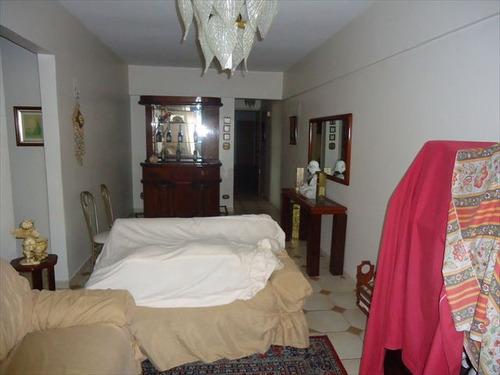 ref.: 102271304 - apartamento em praia grande, no bairro tupi - 2 dormitórios