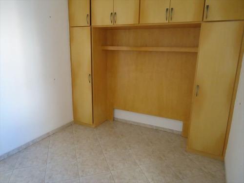 ref.: 102275301 - apartamento em praia grande, no bairro guilhermina - 2 dormitórios