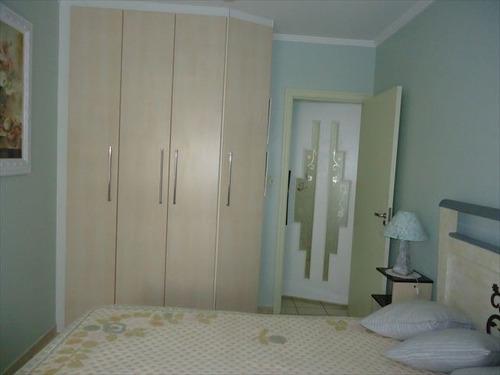 ref.: 102278004 - apartamento em praia grande, no bairro aviação - 2 dormitórios