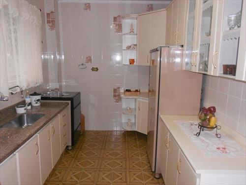 ref.: 102279000 - apartamento em praia grande, no bairro forte - 2 dormitórios