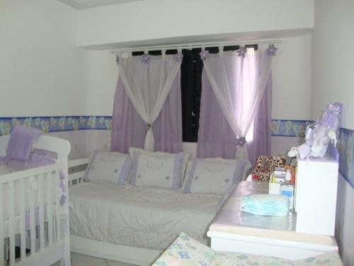 ref.: 102280701 - apartamento em praia grande, no bairro forte - 2 dormitórios
