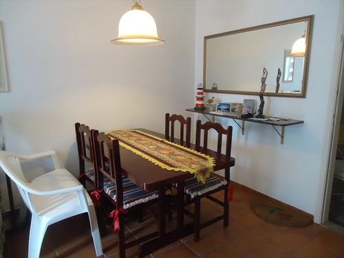 ref.: 102282800 - apartamento em praia grande, no bairro aviação - 2 dormitórios