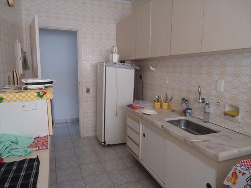 ref.: 102288000 - apartamento em praia grande, no bairro guilhermina - 2 dormitórios