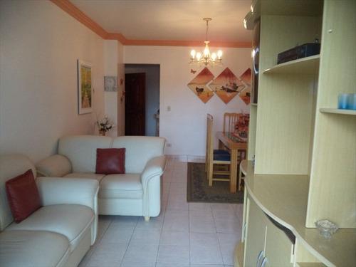 ref.: 102289104 - apartamento em praia grande, no bairro ocian - 2 dormitórios