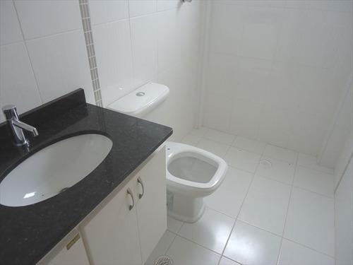ref.: 102289804 - apartamento em praia grande, no bairro aviação - 2 dormitórios