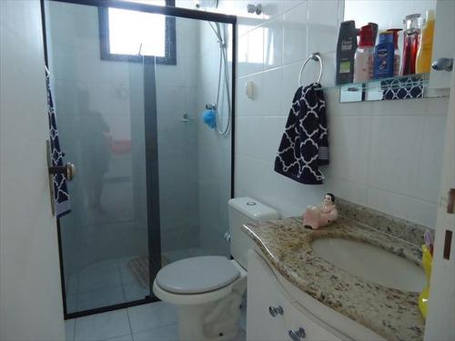 ref.: 102291801 - apartamento em praia grande, no bairro ocian - 2 dormitórios
