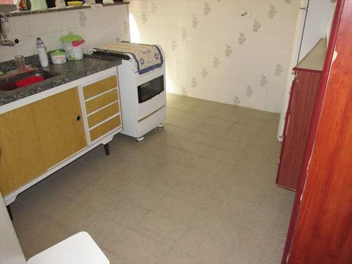 ref.: 102292900 - apartamento em praia grande, no bairro guilhermina - 2 dormitórios
