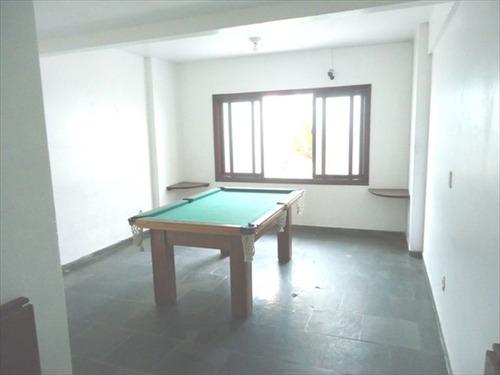 ref.: 102294804 - apartamento em praia grande, no bairro guilhermina - 2 dormitórios