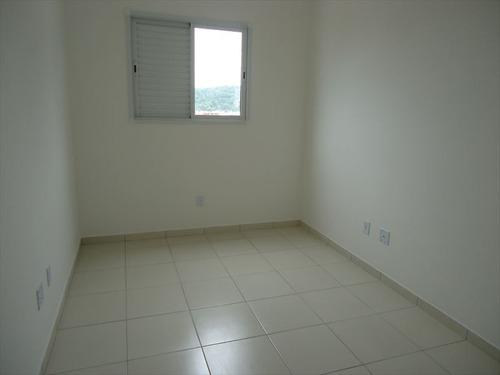 ref.: 102295100 - apartamento em praia grande, no bairro forte - 2 dormitórios