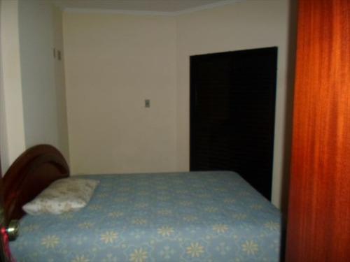 ref.: 102295700 - apartamento em praia grande, no bairro forte - 2 dormitórios