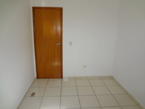 ref.: 102296000 - apartamento em praia grande, no bairro boqueirao - 2 dormitórios