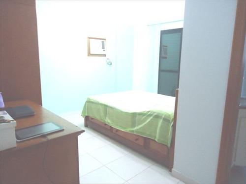 ref.: 102298704 - apartamento em praia grande, no bairro guilhermina - 2 dormitórios