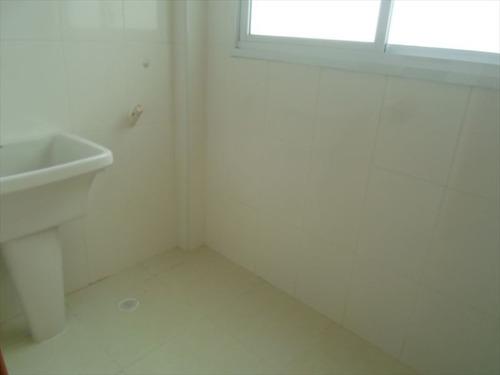 ref.: 102298800 - apartamento em praia grande, no bairro aviacao - 2 dormitórios
