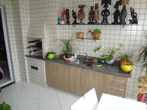 ref.: 102299000 - apartamento em praia grande, no bairro aviacao - 2 dormitórios