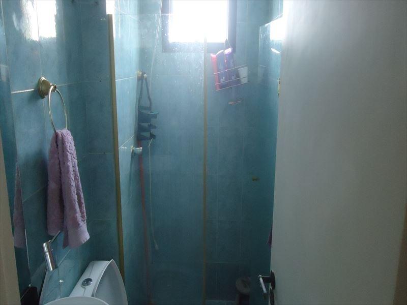 ref.: 1023 - apartamento em sao paulo, no bairro vila gustavo - 2 dormitórios