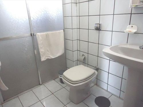 ref.: 102303304 - apartamento em praia grande, no bairro boqueirao - 2 dormitórios