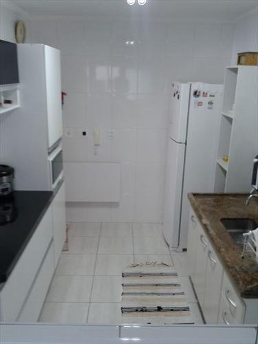 ref.: 102304801 - apartamento em praia grande, no bairro tupi - 2 dormitórios