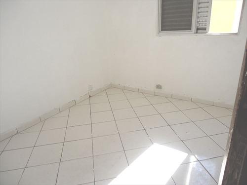 ref.: 102307304 - apartamento em praia grande, no bairro boqueirao - 2 dormitórios