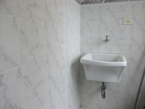 ref.: 102308300 - apartamento em praia grande, no bairro aviacao - 2 dormitórios