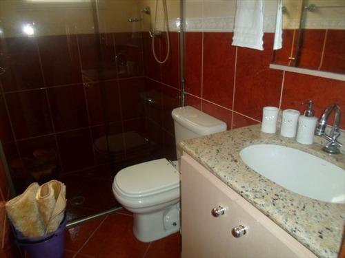 ref.: 102309400 - apartamento em praia grande, no bairro guilhermina - 2 dormitórios