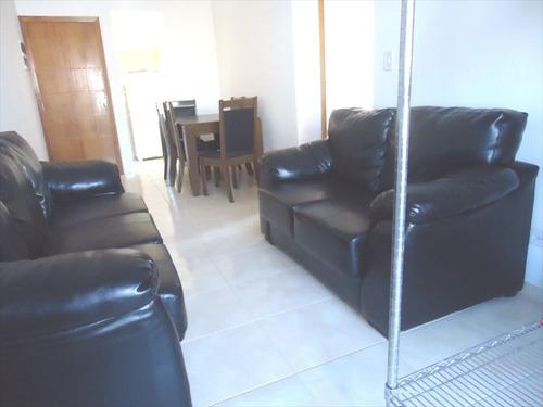 ref.: 102310004 - apartamento em praia grande, no bairro aviacao - 2 dormitórios