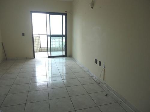 ref.: 102313101 - apartamento em praia grande, no bairro boqueirao - 2 dormitórios
