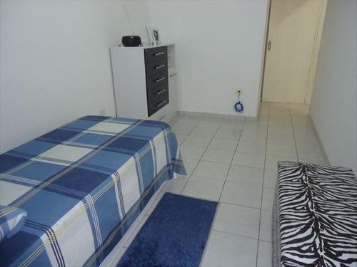 ref.: 102313701 - apartamento em praia grande, no bairro boqueirao - 2 dormitórios