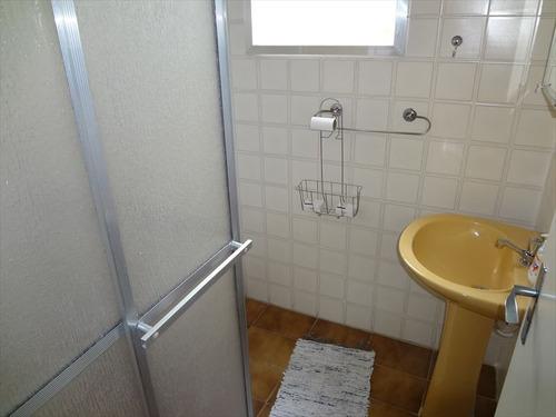 ref.: 102315000 - apartamento em praia grande, no bairro guilhermina - 2 dormitórios