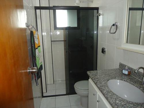 ref.: 102315301 - apartamento em praia grande, no bairro guilhermina - 2 dormitórios