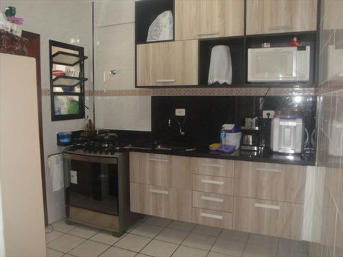 ref.: 102316100 - apartamento em praia grande, no bairro aviacao - 2 dormitórios