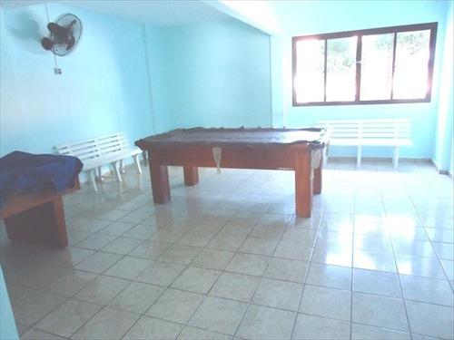 ref.: 102317804 - apartamento em praia grande, no bairro boqueirão - 2 dormitórios