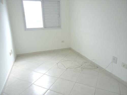 ref.: 102319204 - apartamento em praia grande, no bairro forte - 2 dormitórios