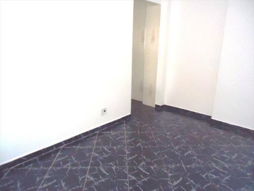 ref.: 102320604 - apartamento em praia grande, no bairro aviacao - 2 dormitórios