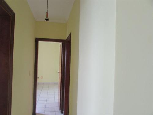 ref.: 10232104 - apartamento em praia grande, no bairro guilhermina - 2 dormitórios