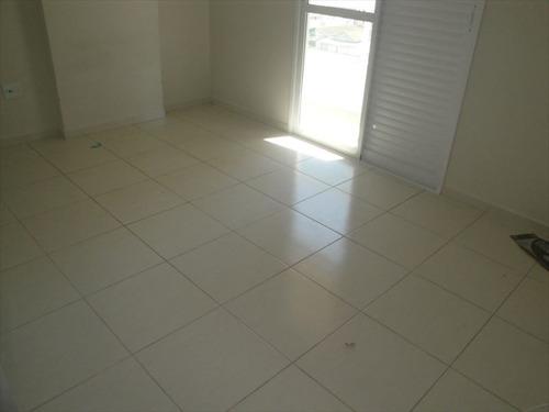 ref.: 102321200 - apartamento em praia grande, no bairro aviacao - 2 dormitórios