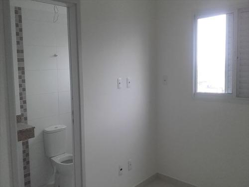 ref.: 102321501 - apartamento em praia grande, no bairro aviacao - 2 dormitórios